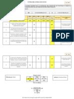 Guía para la evaluación 1