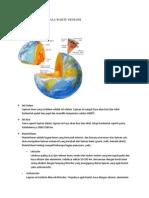 Lapisan Bumi & Skal Waktu Geologi2