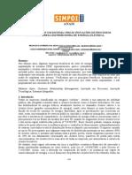 Contribuicao de Um Sistema Crm as Inovacoes de Processos Em Uma Empresa de Distribuicao de Energia Eletrica (1)