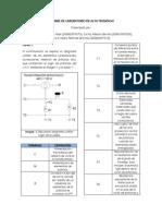 Informe 1 (Lat)