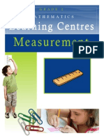 learning centres - prof port