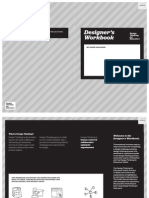 Designers Workbook Download_blank