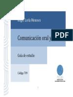 guiADIDActica-709-2012-3