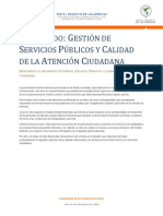 Modulo 0 PDF v1