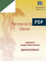 PD Factory Method