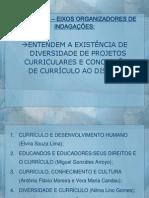 Indagações sobre currículo_indagações_MEC_resumo