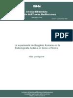 Iparraguirre sobre Ruggero Romano.pdf