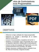 00 - PLC - BASICO - 20120823 (1)