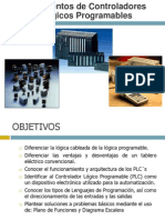 00 - PLC - BASICO - 20120823