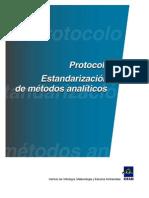 standarizacion_de_metodos.pdf