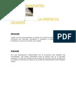 CREACION DE EMPRESAS.doc
