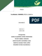 FIS_U2_P1E1_02