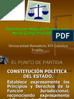 Derechos Del Abogado Defensor en El Ncpp (1)