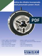 Catalogo-P-Completo-4-pg.pdf