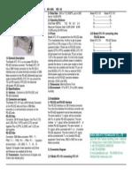 ATC-101 User's Manual
