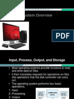 03 How Computers Work