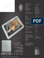 TAB10-410_productsheet