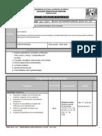 PLAN Y PROGRAMA 3ER PERIODO 2013-2014.docx