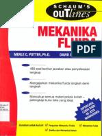 1469_Mekanika Fluida