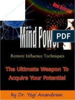 Anandram, Yogi - Mind-Power.pdf