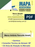 Abrasel_052005.ppt