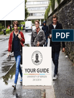 yourguide_2013-14