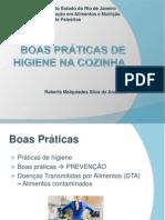 BOAS PRATICAS DE HIGIENE NA COZINHA2.ppt