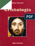 H. Kessler - Cristologia