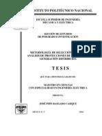 Tesis Politecnico (Relevador 81)
