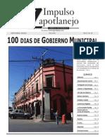 Abril 2007 Parte 1