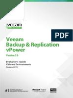 Vmware Vpower Eval Guide 7