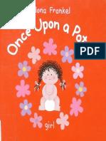 16. once_upon_the_potty GIRL.pdf