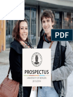 prospectus2013-14