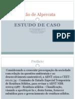 Lixão de Alpercata 2.1 top