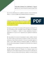 Reglamento+Organico+Cgr