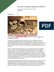 30 Problemas comunes 4L60E Transmisión y Reparación