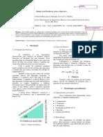 MEDIÇÃO DE POTÊNCIA ATIVA E REATIVA CORRECAO.pdf
