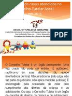 apresentação-levantamento_casos_2013