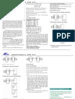 ATC-105 User's Manual