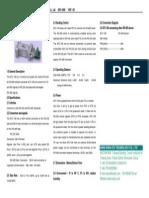 ATC-106 User's Manual
