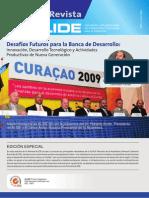 Revista Avance Curvas140809 Correciones