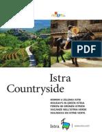 Turizam Istre