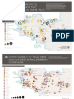 Cartes Bretagne.pdf
