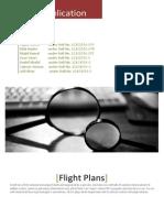 Flight Plans.docx