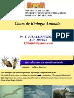 CoursBA-P1