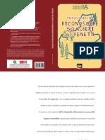 Guida Per Riconoscere 50 Alberi Del Veneto