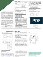 ATC-107N User's Manual