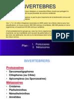 CoursBA-P2