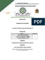 METODOLOGIAS DE DESARROLLO-TABLA COMPARATIVA.docx