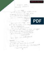 analyse1-série1-2005-cori